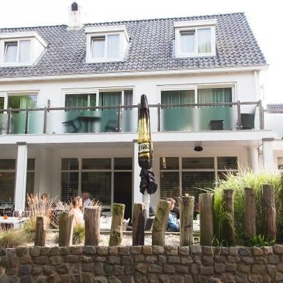 Beach-Hotel-Zoutelande-0003-klein