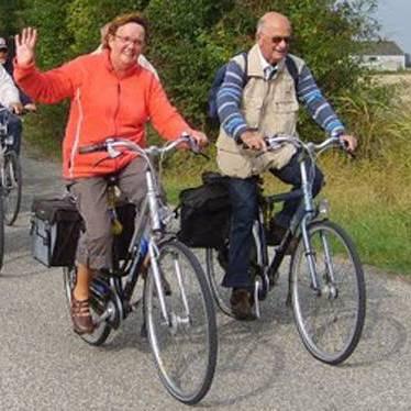 devisser-slider-fietstocht