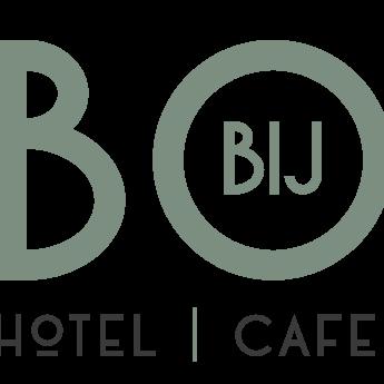 bijboone-logo