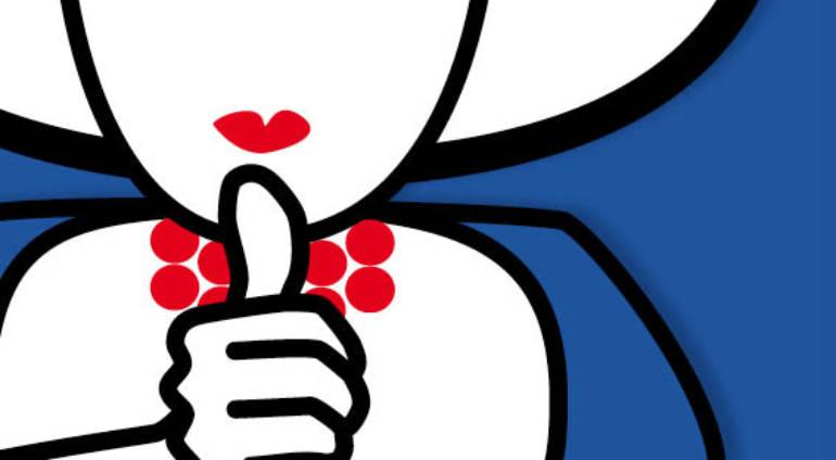 Facebook Win Actie