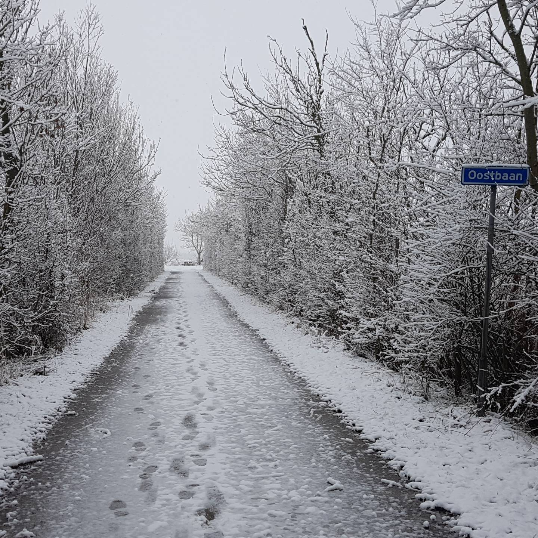 winterkamperen (9)
