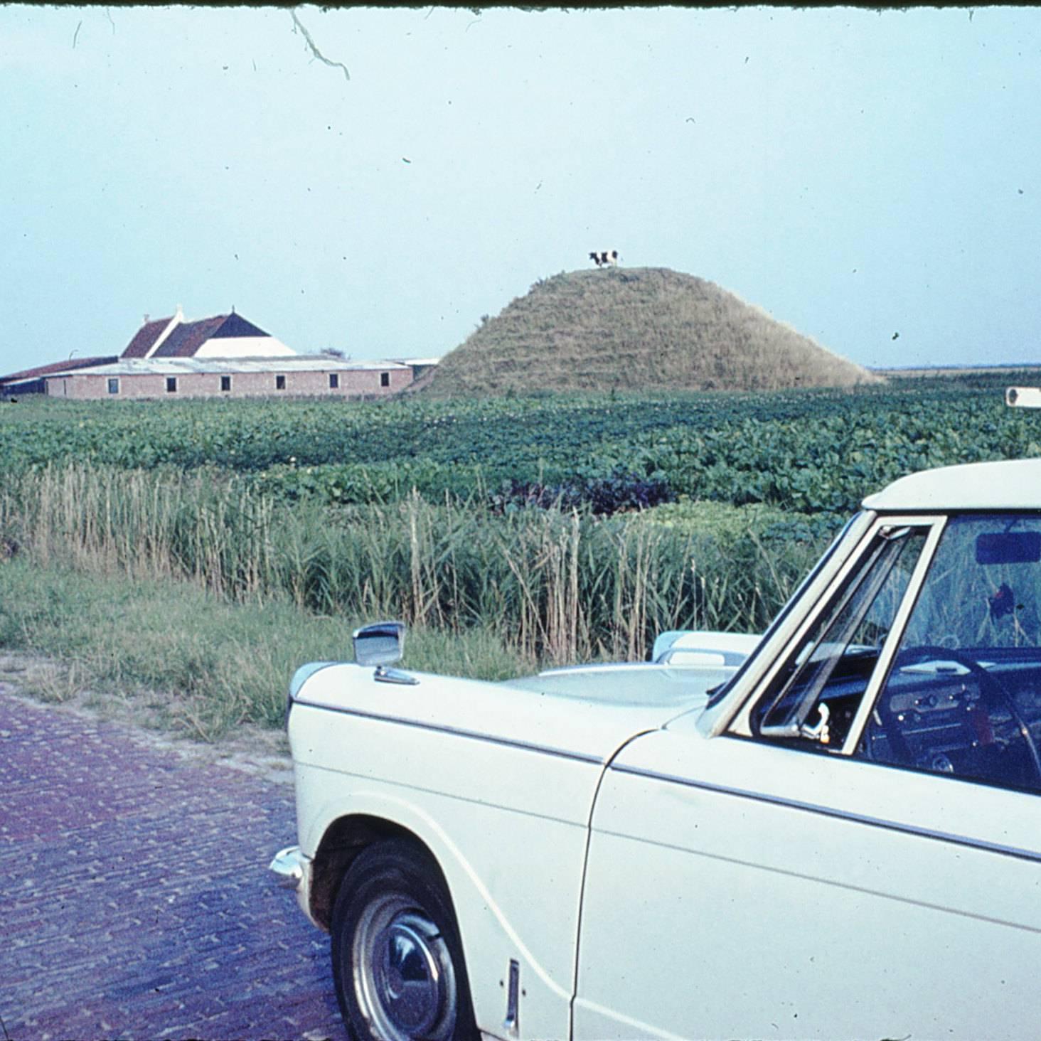 eerste_kampeerders_1976