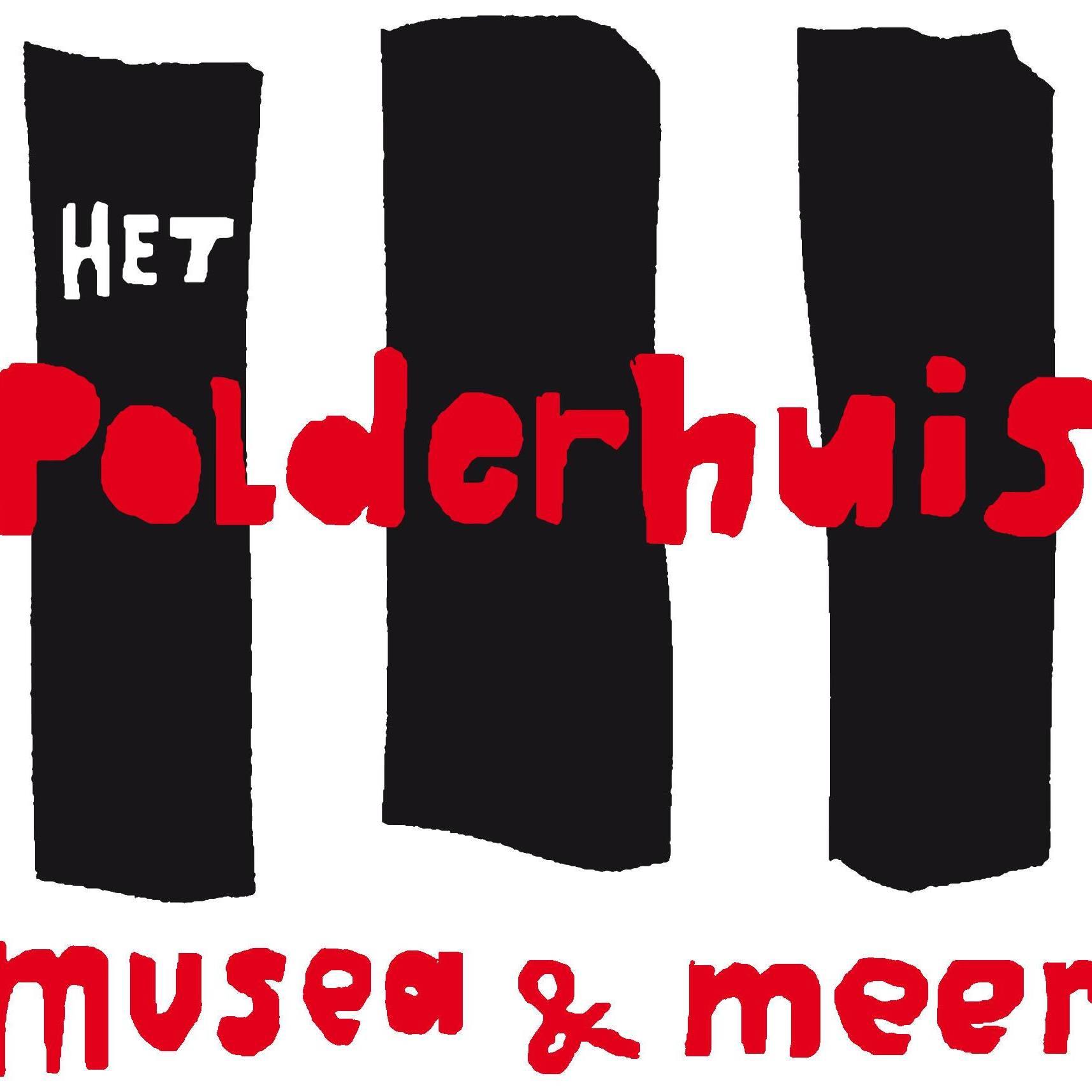 Polderhuis-logo