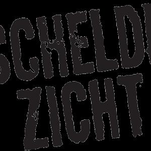 scheldezicht-logo