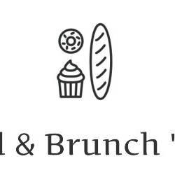 BroodBrunch-tHof